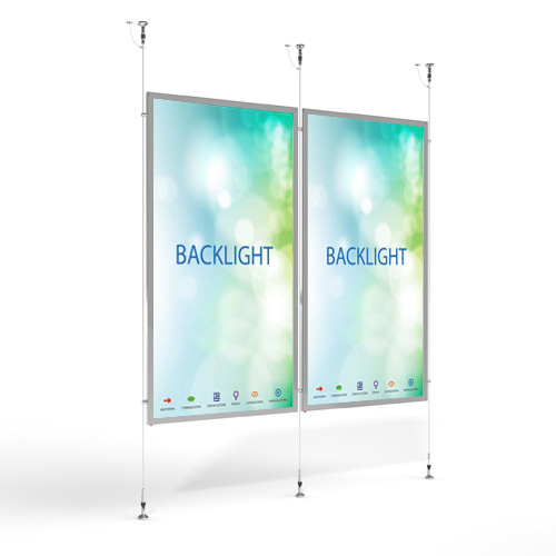 led-chrome-2x70x140