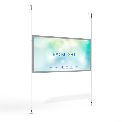 led-chrome-140x70