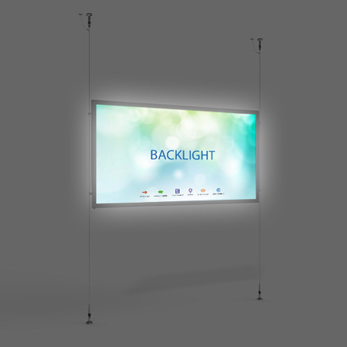 led-chrome-140x70-night