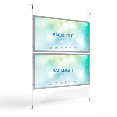 led-chrome-2x140x70