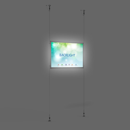 mini-led-70x50-night