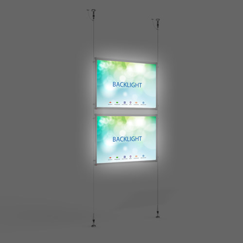 mini-led-2x50x70-night