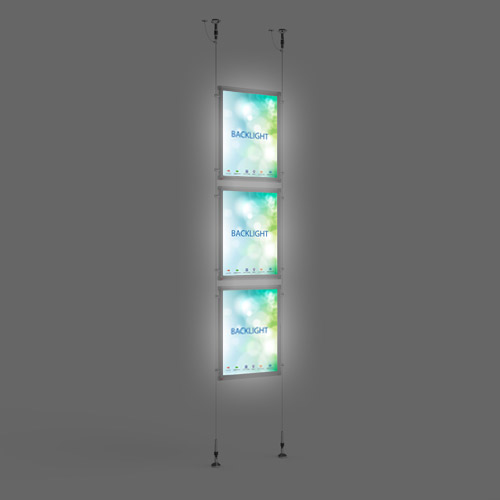 mini-led-3x-a3v-night