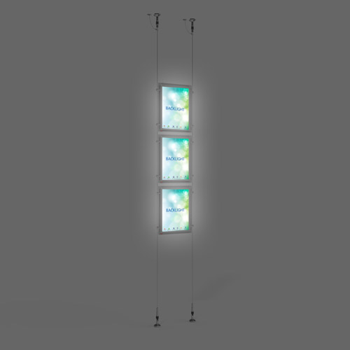 mini-led-3x-a4v-night