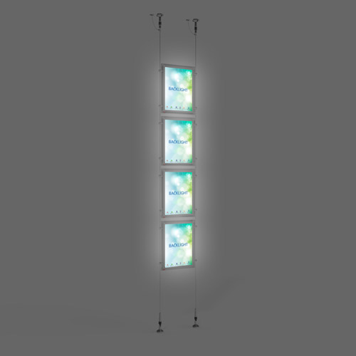mini-led-4x-a4v-night