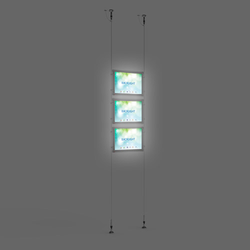 mini-led-3x-a4o-night